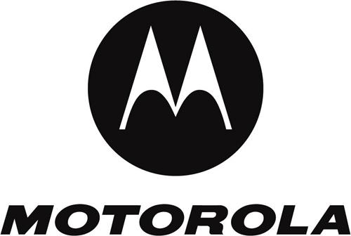Assistência Técnica Motorola, São Paulo, Endereços e Telefones