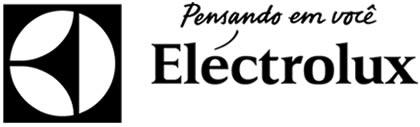 Electrolux Assistência Técnica, São Paulo, Telefones e Endereços