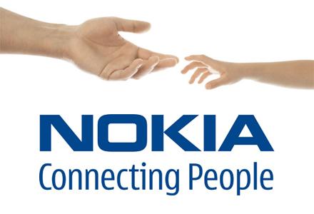 Nokia Assistência Técnica, São Paulo, Telefones e Endereços