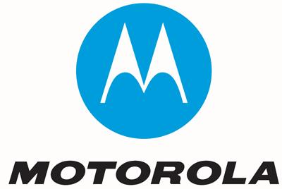Assistência Técnica Motorola, Rio de Janeiro, Telefones e Endereços