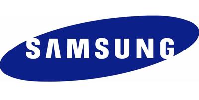 Assistência Técnica Samsung, Rio de Janeiro, Telefones e Endereços