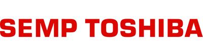 Assistência Técnica Semp Toshiba, Rio de Janeiro, Telefones e Endereços