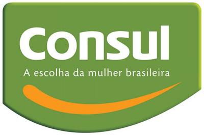 Consul Assistência Técnica, São Paulo, Telefones e Endereços