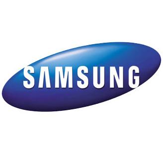 Samsung Assistência Técnica, São Paulo, Endereços e Telefones