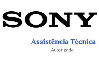 Sony Assistência Técnica, Rio de Janeiro, Telefones e Endereços
