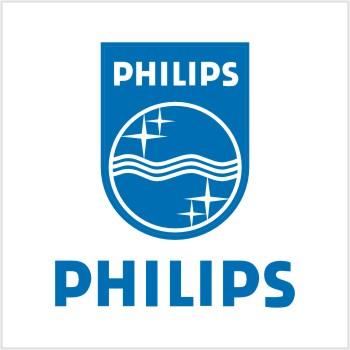 Assistência Técnica Philips, Rio de Janeiro, Telefones e Endereços