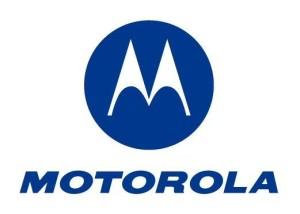 Motorola Assistência Técnica, Minas Gerais, Telefones e Endereços
