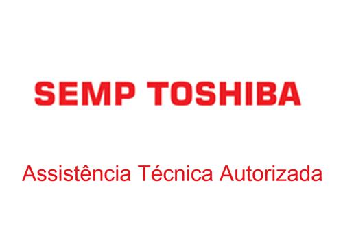 Semp Toshiba Assistência Técnica, Minas Gerais, Telefones e Endereços