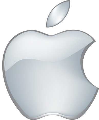 Apple Assistência Técnica, Minas Gerais, Telefones e Endereços
