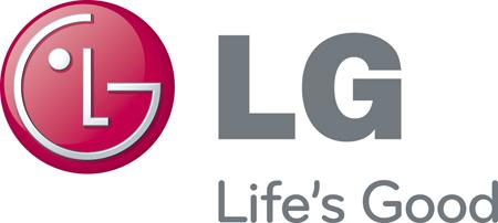 Assistência Técnica LG, Minas Gerais, Telefones e Endereços