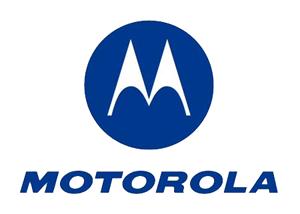 Assistência Técnica Motorola, Bahia, Telefones e Endereços