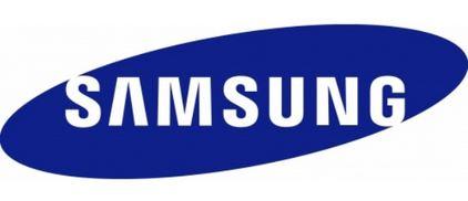 Assistência Técnica Samsung, Bahia, Telefones e Endereços