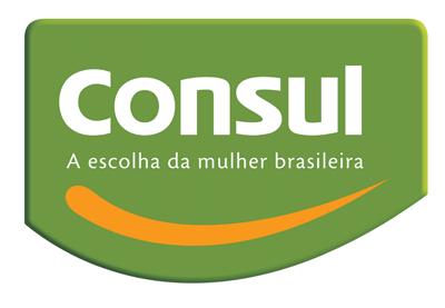 Consul Assistência Técnica, Minas Gerais, Telefones e Endereços