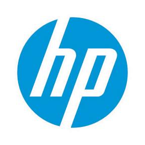 HP Assistência Técnica, Minas Gerais, Telefones e Endereços