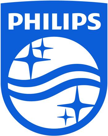 Philips Assistência Técnica, Minas Gerais, Telefones e Endereços