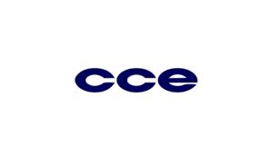 Assistência Técnica CCE, RS, Telefones e Endereços