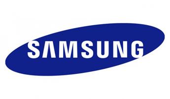 Assistência Técnica Samsung, Maranhão, Telefones e Endereços