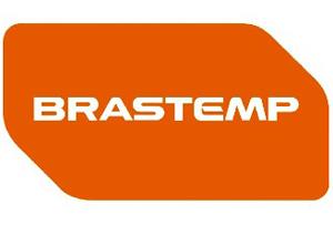 Brastemp Assistência Técnica, Bahia, Telefones e Endereços