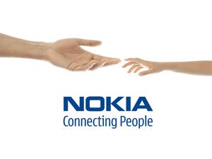 Nokia Assistência Técnica, Bahia, Telefones e Endereços