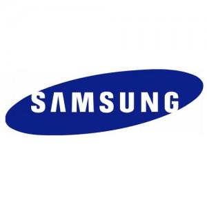 Samsung Assistência Técnica, Paraná, Endereços e Telefones