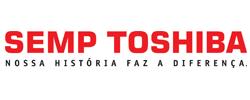 Semp Toshiba Assistência Técnica, SC, Telefones e Endereços