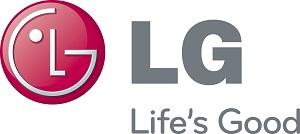 LG Assistência Técnica, Espírito Santo, Telefones e Endereços