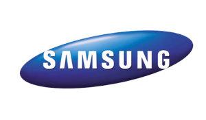 Samsung Assistência Técnica, Paraíba, Telefones e Endereços