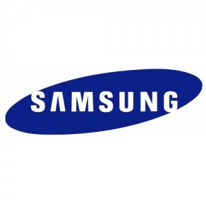 Samsung Assistência Técnica, RN, Endereços e Telefones