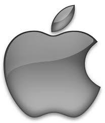 Apple Assistência Técnica, RS, Endereços e Telefones