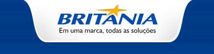 Assistência Técnica Britânia, Rio de Janeiro, Endereços e Telefones