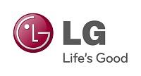 Assistência Técnica LG, RS, Endereços, Telefones