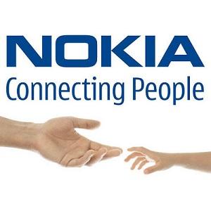 Assistência Técnica Nokia, RS, Endereços e Telefones