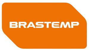 Brastemp Assistência Técnica, RS, Endereços e Telefones