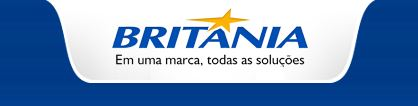 Britânia Assistência Técnica, Bahia, Telefones e Endereços