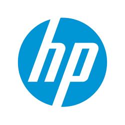 HP Assistência Técnica, RS, Telefones e Endereços