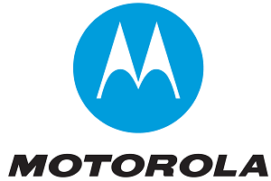 Motorola Assistência Técnica, RS, Telefones e Endereços