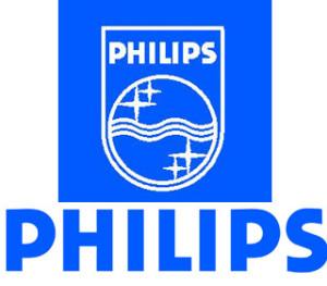 Philips Assistência Técnica, RS, Telefones e Endereços