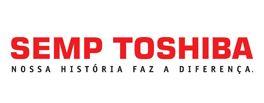 Semp Toshiba Assistência Técnica, RS, Endereços e Telefones