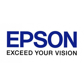 Epson Assistência Técnica, São Paulo, Telefones, Endereços