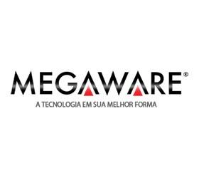 Megaware Assistência Técnica, São Paulo, Endereços e Telefones