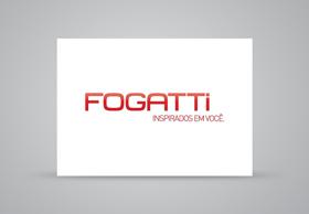 Fogatti Assistência Técnica, Minas Gerais, Endereços, Telefones