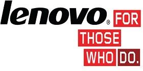 Lenovo Assistência Técnica, RS, Endereços, Telefones