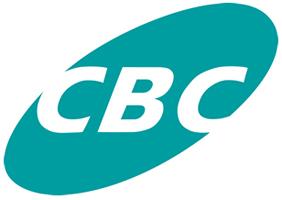 CBC Assistência Técnica, São Paulo, Telefones, Endereços
