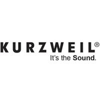 Kurzweil Assistência Técnica, MG, Telefones, Endereços