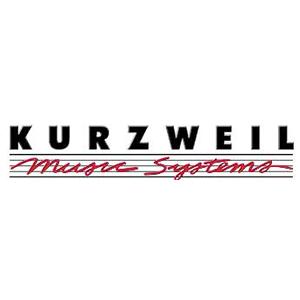 Kurzweil Assistência Técnica, RS, Endereços, Telefones