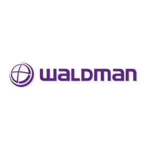 Waldman Assistência Técnica, Bahia, Endereços, Telefones