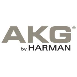 AKG Assistência Técnica, RS, Endereços, Telefones