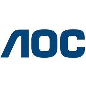 AOC Assistência Técnica, MG, Telefones, Endereços