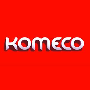 Komeco Assistência Técnica, MG, Telefones, Endereços
