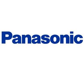 Panasonic Assistência Técnica, Bahia, Telefones, Endereços